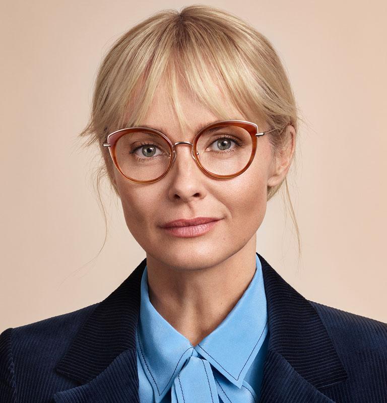 51a6aa84bf54 Se briller i høj kvalitet online - Råd og vejledning