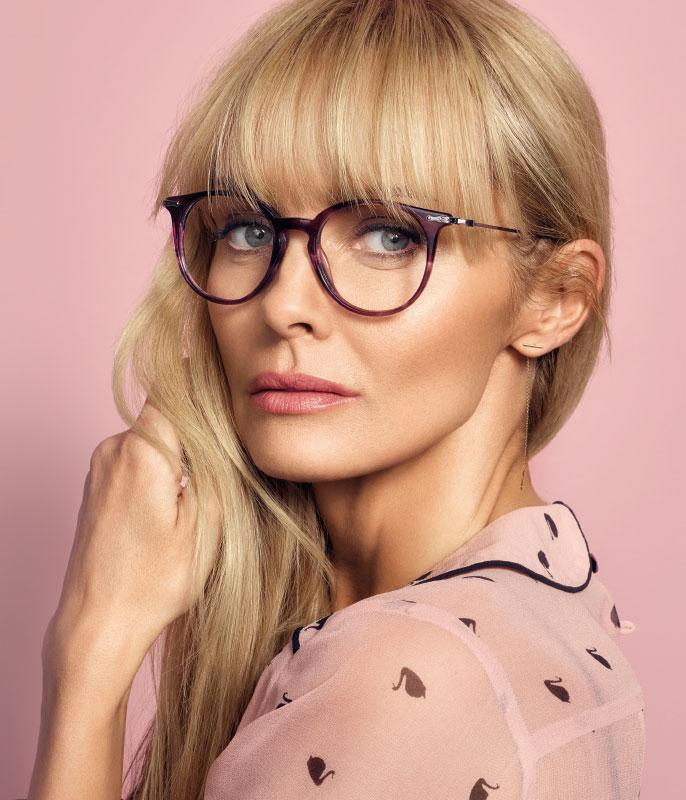 Terminalglasögon företag | Smarteyes