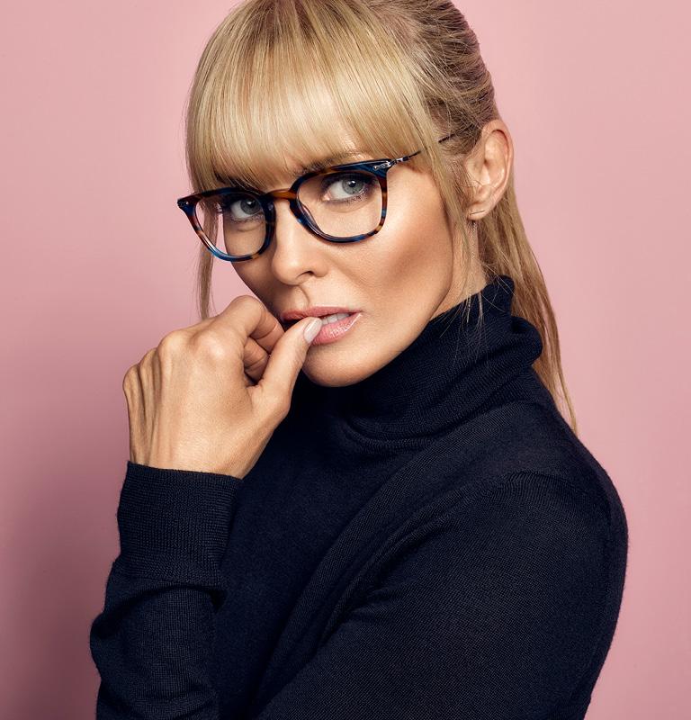 Glasögonpriser hos Smarteyes