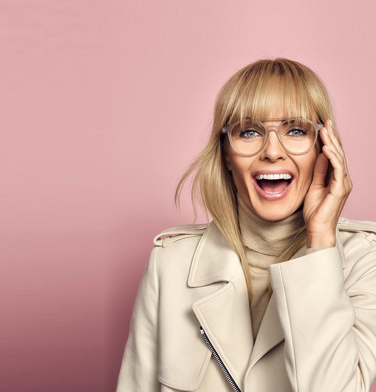 Angebote - Brillen Smarteyes