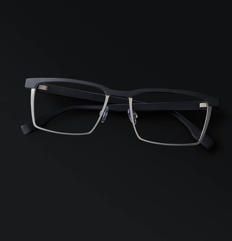 Controller brille New Business Collection by Smarteyes