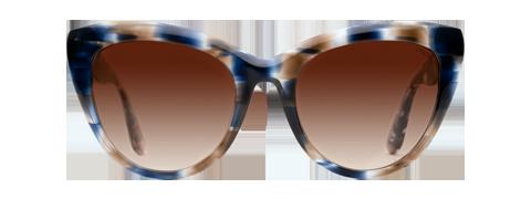 Non-Violence Collection by Smarteyes solglasögon 2021