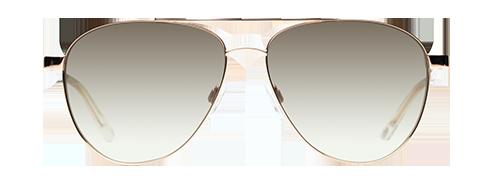 Oscar Jacobson solglasögon Smarteyes 2021