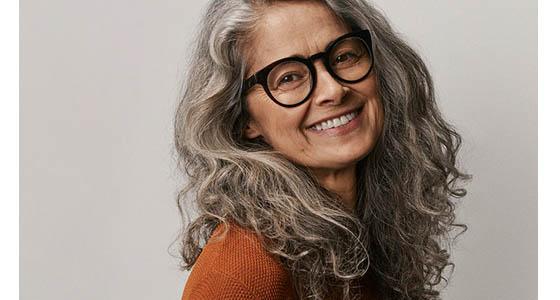 Gleitsichtbrillen - Smarteyes