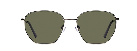 Solglasögon 2020
