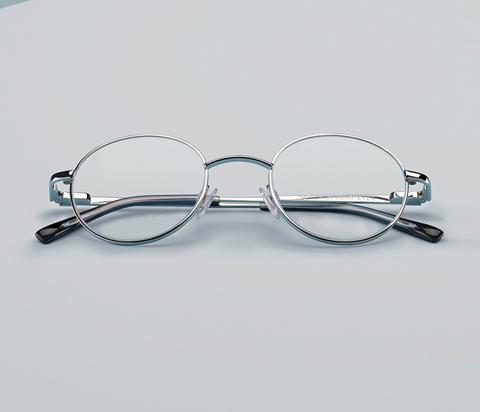 Stig glasögonbåge