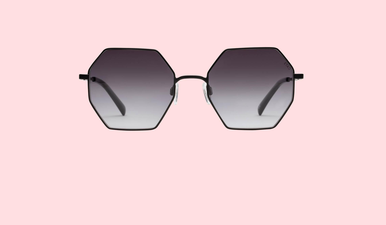 Smarteyes Essentials Sun