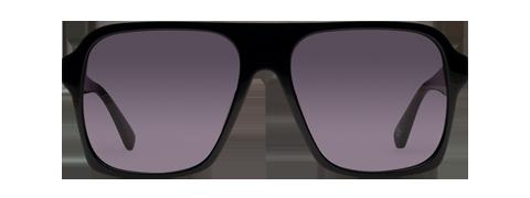Smarteyes Solglasögon