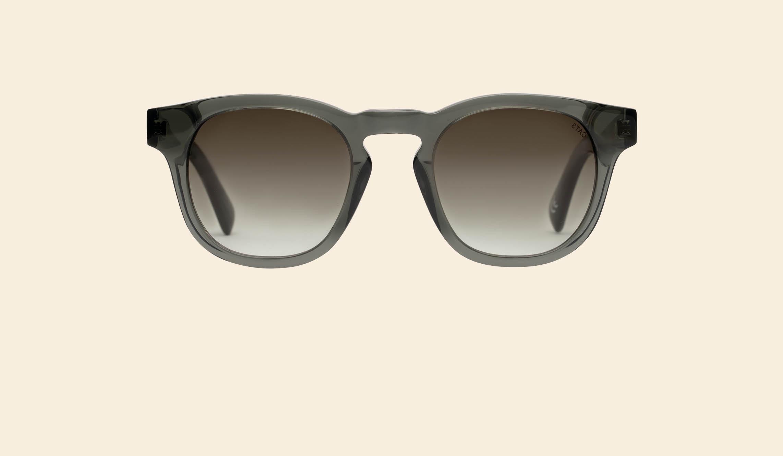 Smarteyes solglasögon 2021