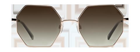 Solglasögon Smarteyes 2021