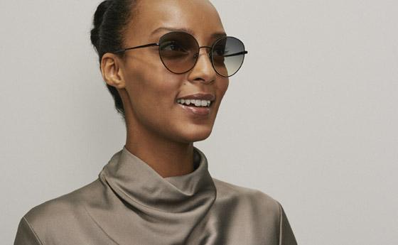 Sonnenbrillen 2020 Smarteyes