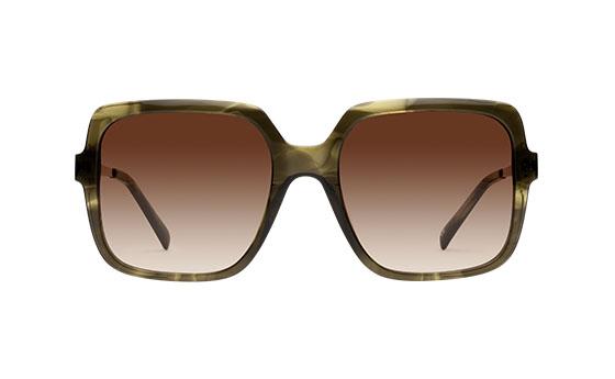 Sunglasses Smarteyes 2020
