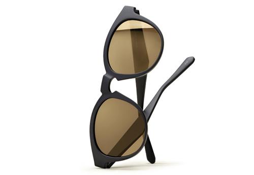 Solglasögon efter dina behov - Smarteyes