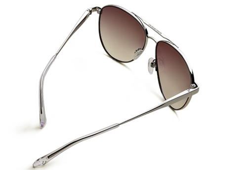 Solglasögon med fullt UV-skydd - Smarteyes
